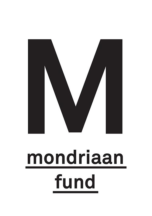MondriaanFonds_logo_EN_diapSM